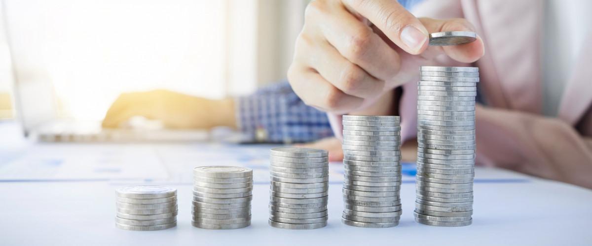 Kako da promenite banku ukoliko želite da refinansirate keš kredit u drugoj banci zbog povoljnije kamate?