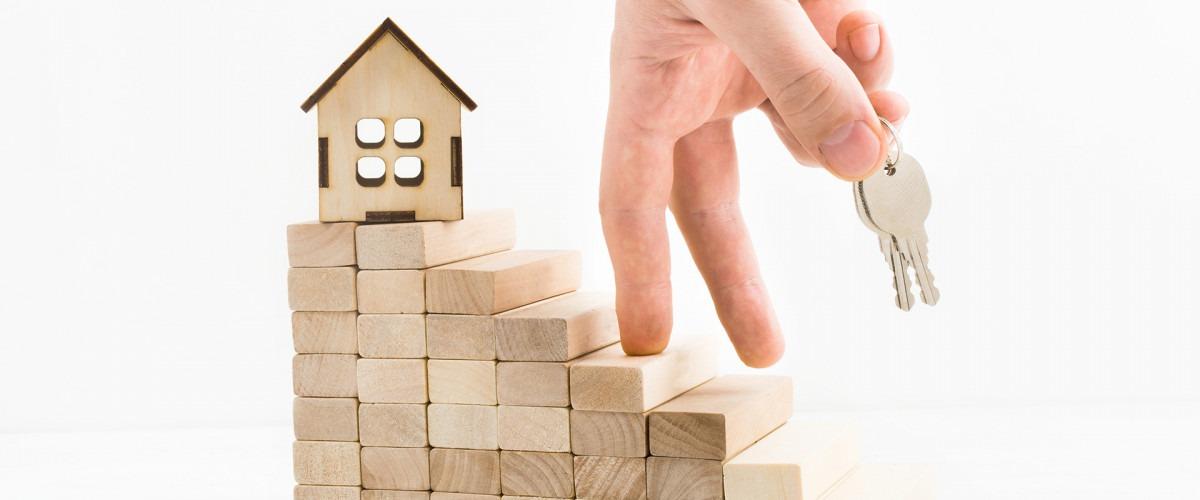 Šta vas čeka kada kupujete stan na kredit?