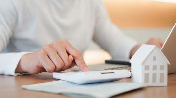 Koliko košta stambeni kredit?