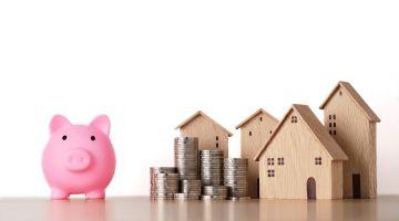 Refinansiranje keš kredita