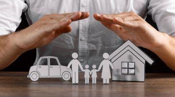 Zašto treba da zaključim polisu životnog osiguranja?